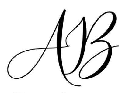 AnBella Designs
