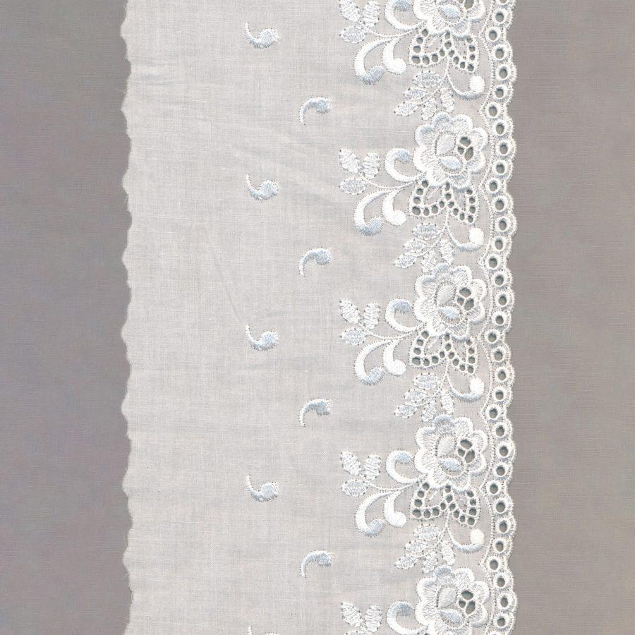 English Lace