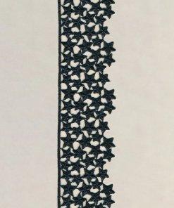 Chintz Embroidery