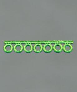 guipure lace