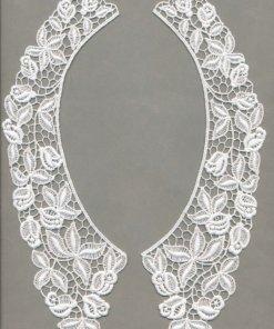 Cotton-Guipure-Collar