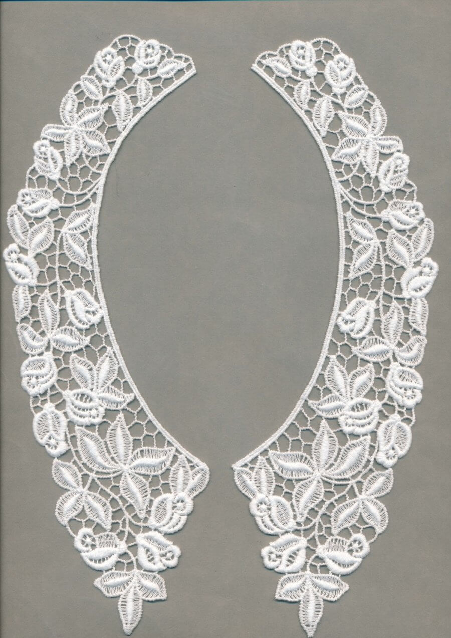 Cotton-Guipure-Collar