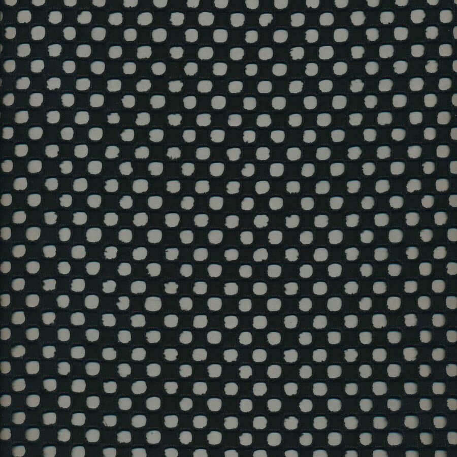 Cotton-embroidered-Broderie-Anglaise-Allover-black