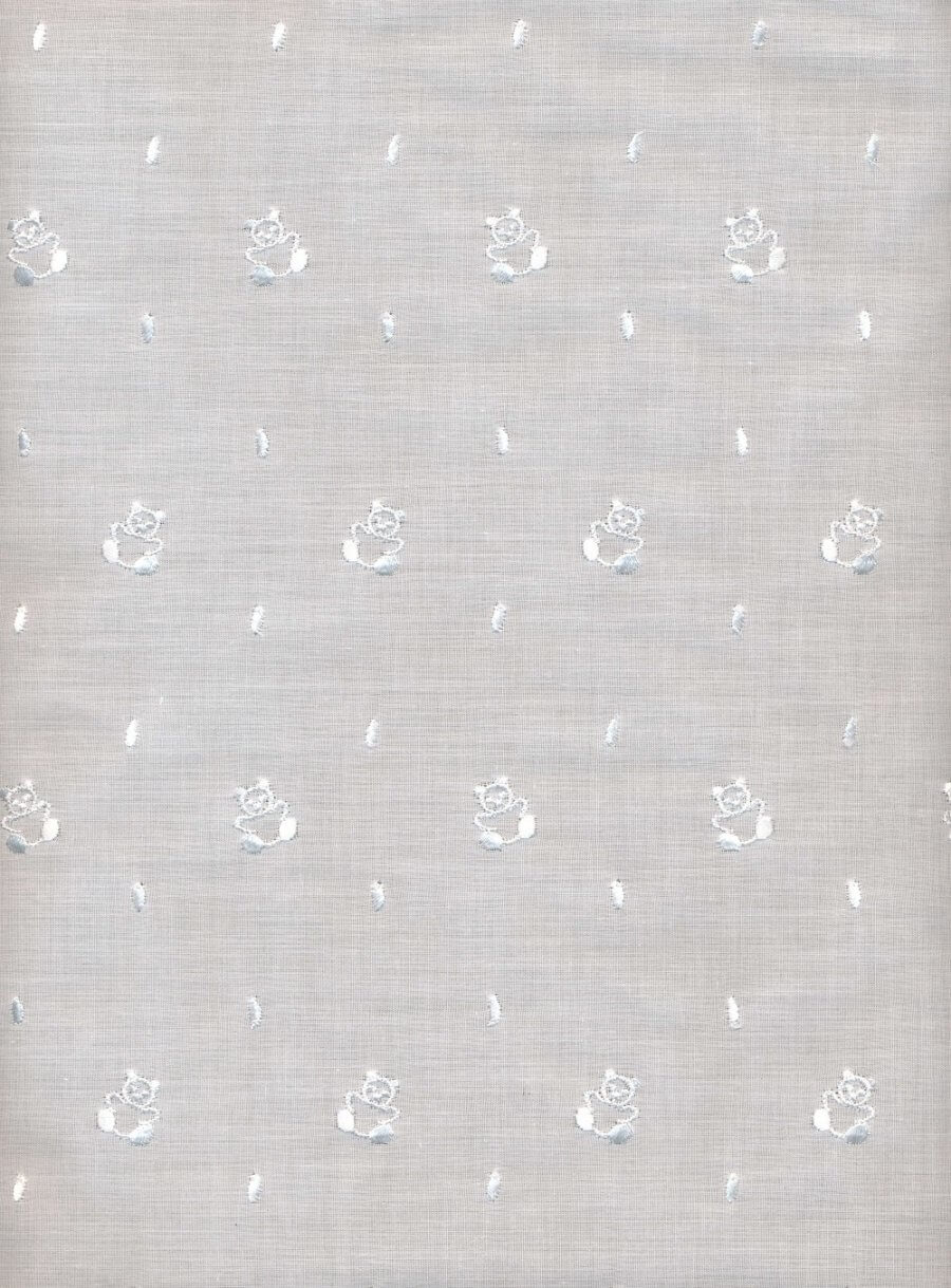 2.3-m-Cotton-embroidered-Broderie