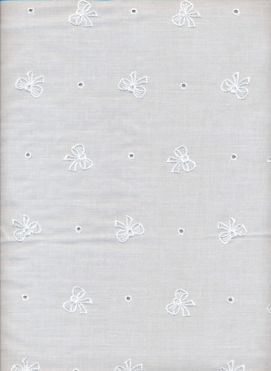Cotton-embroidered-Broderie-Anglaise-Allover
