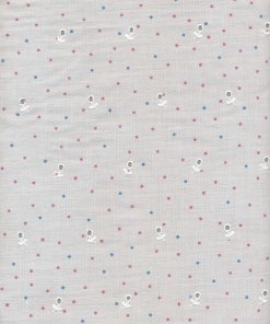 otton-embroidered-PC-Broderie-Anglaise-Allover-PRINT