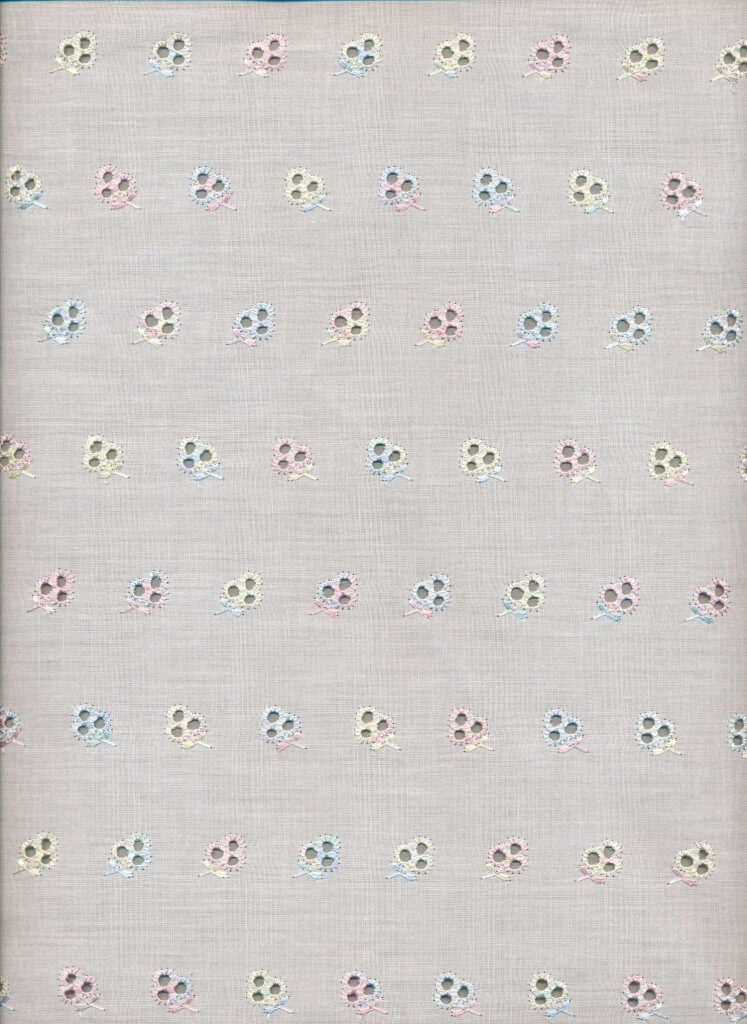 Rayon-embroidered-Broderie-Anglaise-Allover