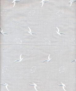 Rayon-embroidered-white